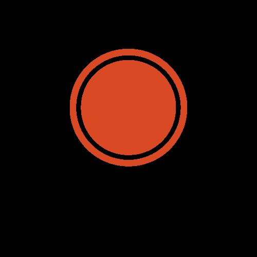オリコロゴ