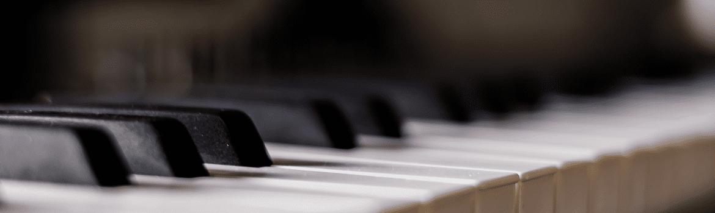 ピアノ室の防音工事