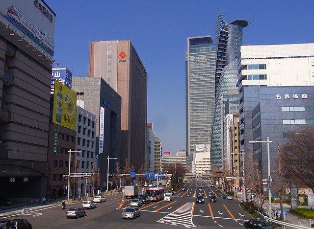 名古屋の防音工事